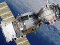 Причиной утечки воздуха на МКС оказалась халатность