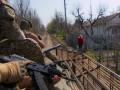 Карта АТО 26 мая: Идут бои в районе Широкино, Счастья, Первомайска