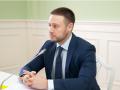 Задержание Слончака: Заместителю главы КГГА грозит до 5 лет за решеткой