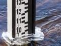 Спасатели предупреждают о подъеме воды в реках