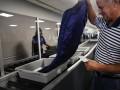 В Дубае вводят первый в мире виртуальный паспортный контроль