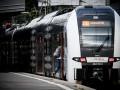 Итоги 23 января: Сделка с Deutsche Bahn и долг Украины