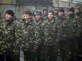 Жители села в Тернопольской области не пускают работников военкомата
