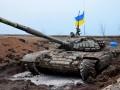 Растрата на Львовском бронетанковом заводе: НАБУ открыло материалы дела