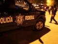 В Мексике неизвестные застрелили 13 человек в баре