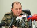Нового главаря ДНР Трапезникова могут убрать - РосСМИ