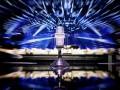Организаторы назвали варианты Евровидения 2021