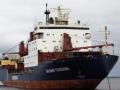 Два моряка умерли на судне