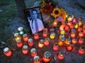 В Украине сегодня почтят память погибших журналистов