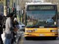 В Милане на остановках появится пупырчатый полиэтилен для снятия стресса