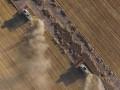 Болгария открывает рынок земли для граждан ЕС