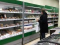 В здании российской Госдумы открылся супермаркет
