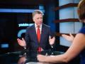 Дефицит общения: Украина просит США найти замену Волкеру