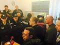 ГПУ изъяла дома у Корбана ведомости с выплатами депутатам