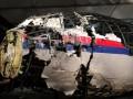 Bellingсat: Новыми радарными фото РФ хочет сорвать доклад по МН17