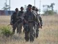 День в ООС: шесть обстрелов, пострадал боец ВСУ