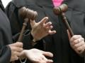 В Болгарии прокурор устроил прослушку своей любовницы-судьи