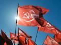 Окружной админсуд Киева запретил деятельность Компартии