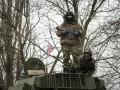 Песков: СМИ вольны писать что угодно, но российских солдат в Украине нет