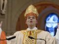 Немецкий епископ построил свою резиденцию на деньги для многодетных семей