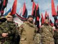 Аваков отказался вступать в силовой конфликт с Правым сектором