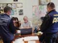 Чиновника Харьковского горсовета заподозрили в хищении денег