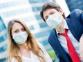 Главное 28 августа: Запрет на въезд хасидам и коронавирусный рекорд