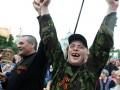Суд обязал выплатить 2,1 млн гривен предприятию в ЛНР