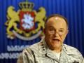 Если Путин перейдет границу, он столкнется с НАТО - генерал США
