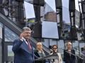 Закрыть окна и не выходить на балконы: как харьковчан готовили к визиту Порошенко