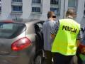 В Польше задержали мужчин, которые зверски убили украинку