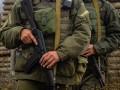 Сепаратисты обстреляли Авдеевку: Ранен военный