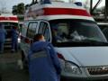 Российские СМИ всполошила новость о гибели десятков людей из-за выброса хлора. В МЧС назвали сообщение