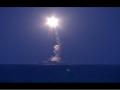 Минимум четыре ракеты, запущенные РФ по Сирии, разбились на территории Ирана - CNN
