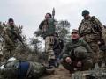 Чиновники украли деньги на реабилитацию сотни военных