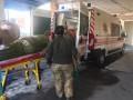 В ВСУ еще 6 случаев COVID-19, 4 воинов госпитализированы