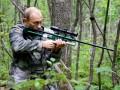 Более половины россиян против ввода войск РФ на восток Украины