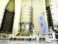 Orbital и SpaceX заменят Пентагону российских производителей ракетных двигателей