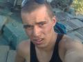 В зоне ООС ликвидирован боевик Славянской бригады ЛНР