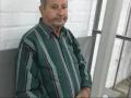 В Николаевской области пенсионер стрелял по детям, есть раненые