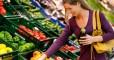 Цены на овощи могут упасть - фермеры