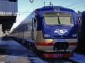 Руководство Укрзализныци подозревают в присвоении 50 млн грн