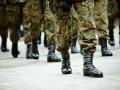 Кабмин с мая начнет выплачивать повышенные пенсии военным