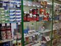 В Украине вступили в силу новые правила продажи лекарств