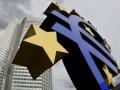 Глава ЕЦБ выступил против выхода Греции из еврозоны