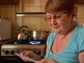Долг за коммуналку: Украинцы не заплатили за ЖКУ 62 млрд грн