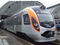 Укрзалізниця назначила дополнительные поезда на время пасхальных и майских праздников
