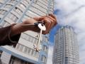Аренда квартир в Киеве: ТОП-5 дешевых предложений недели