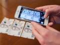 Каким будет курс валют в первую неделю после выборов в Раду - эксперт