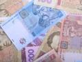 Курс валют на 12.05.2020: гривна немного дешевеет